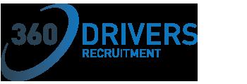 Van Driver Jobs Surrey